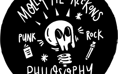 Punk Rock Ethics- Selling Out and the Battle for Integrity